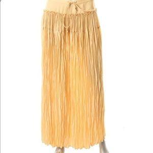 Elie Tahari Sadie Maxi Skirt
